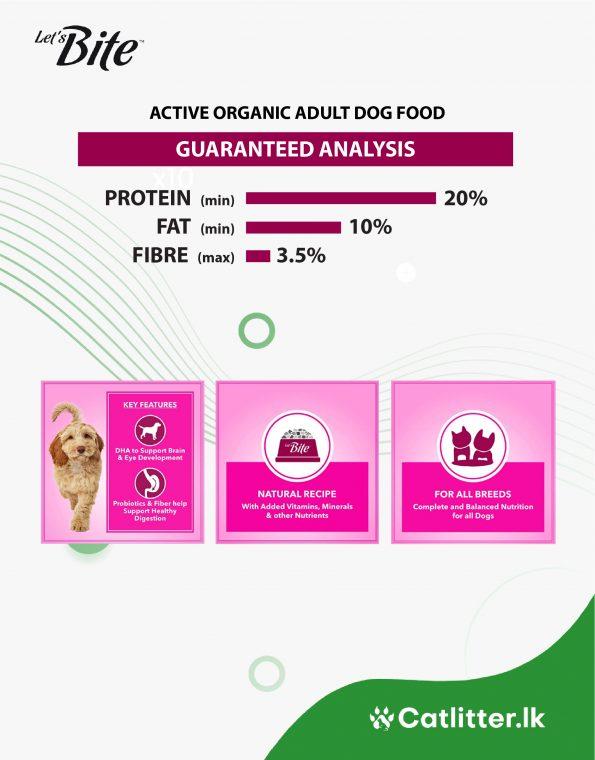Adult Dog Food (1)
